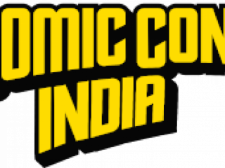 Event Executive - Exp 1 - 3 years - Comic Con India