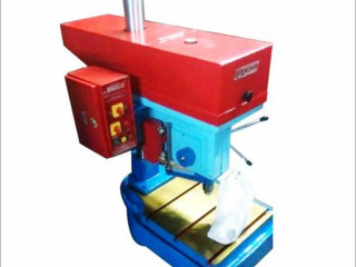 Modern Tools  - Tapping & Drilling machine manufacturers
