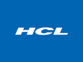 Autosys Consultant - Exp 2+ Years - HCL Technologies
