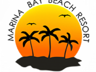 Marina Bay Beach Resort - Goa Tour Packages - 4N/5D Rs13500