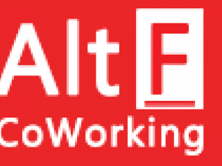 Telecaller Job Opening - Exp 2+ years - AltF Spaces