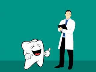 Best Dentist - Bhandari Dental Clinic