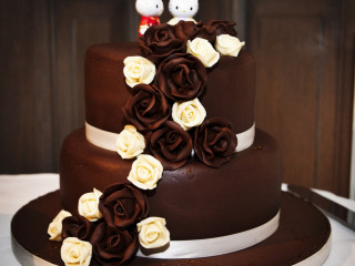 Best cakes Bakers - Delhi Delight Bakery cafe