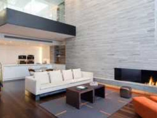 Best Home & office Interior Designers | Interior Designing