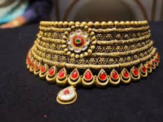Best Jewellers in Durg - Parmeshthi Jewellers