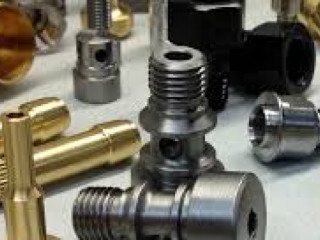 Brass cables manufacturers - Banzer Metal Works