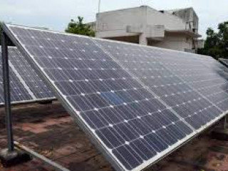 Solar Products suppliers - Ujala Solar Energy System
