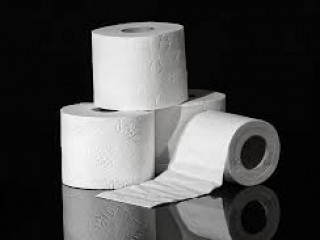 Tissue paper & toilet paper manufacturers - Kasthuri home product