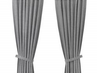 Curtains manufacturer & wholesalers - Life Style