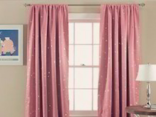 Curtains manufacturer - Surprise Decor