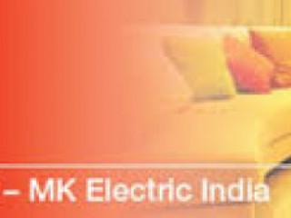 Fans manufacturer - M.K. Electrical Manufacturing Co