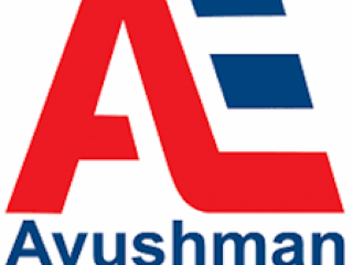 Voltage Stabilizer manufacturer - Ayushman Enterprises