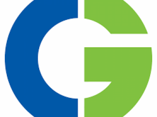 Electronic goods dealers - CG Power and Global Solutions