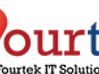 Laravel Developer Job Opening - Fourtek IT Solutions