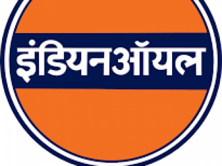 Electrician Job Opening - Indian Oil Corporation Ltd