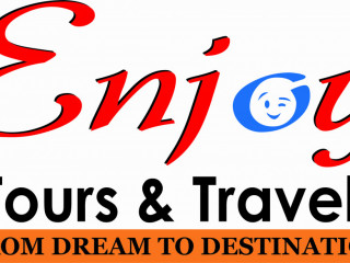 Enjoy Tours Travels