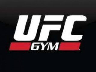 Job Opening for Personal trainer - Exp 2+ Years - UFC Gym India