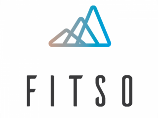 Job opening for SEO exectuive - FITSO