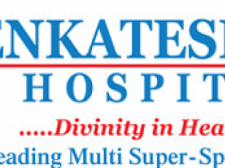 Assistant Nursing Superintendent - EXP 12+ years + Venkateshwar Hospital