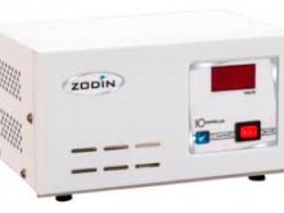Voltage Stabilizer manufacturer - Zodin