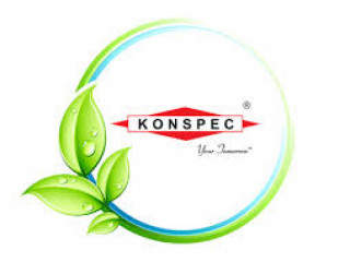 Manufacturer of Industry Plastic Raw Material - Konkan Speciality Poly Products Private Limited