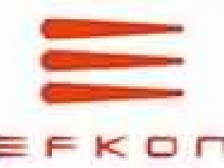 Artificial Intelligence Engineer - Efkon India