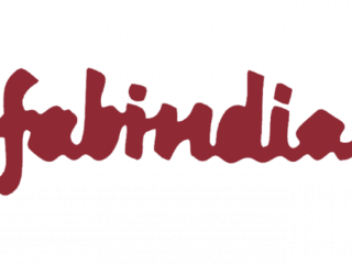 Job opening for Graphic Designer - Fabindia Overseas Pvt Ltd