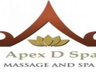 Best Body to Body massage Center | Apex D Spa