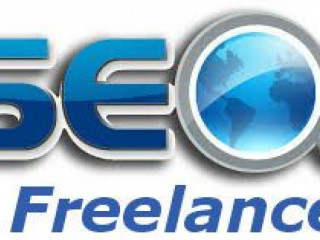 Freelance SEO Services| Hire SEO Experts Online
