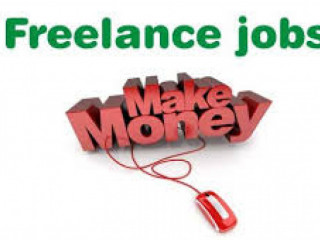 Best Freelancer digital marketing expert | jobs for digital marketing