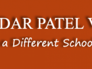 Best School in Lodhi Estate | Sardar Patel Vidyalaya