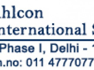 Best School in Mayur Vihar 1 | Ahlcon International School