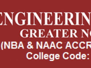 Best Private Engineering College | ITS Engineering College