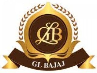 Best College for Technology & Management | Ganeshi Lal Bajaj Institutes