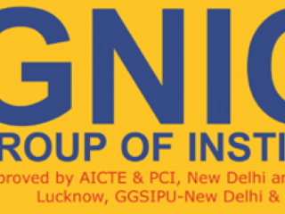 Best Technical & Management College | Greater Noida Institute of Engineering