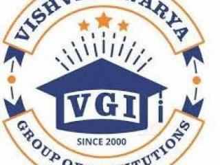 Best Engineering College for placement | Vishveshwarya College