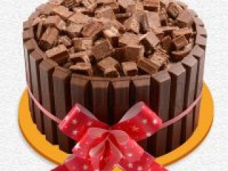 Cake Makers & Florists - Dhanbad Florist and Cake Shop