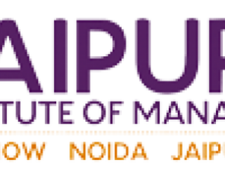 Best MBA College for Post Graduate | Jaipuria Institute of Management