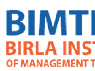Best Management College for MBA | Birla Institute of Management & Technology