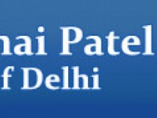 Vallabhbhai Patel Chest Institute of Delhi University