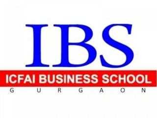 Best Business School in Gurgaon | IBS Business school