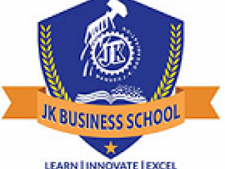 JK Business School | Best Business School India
