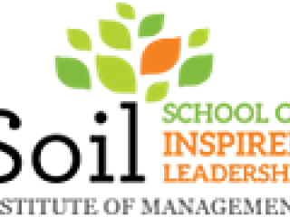 School of Inspired Leadership