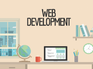 Web development jobs vacancy in tech monster