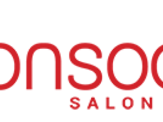 Monsoon Salon & Spa
