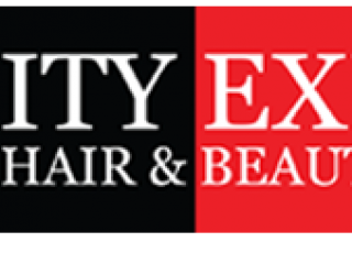 Affinity Express Salon