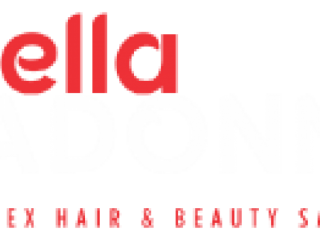 Bella Madonna Unisex Hair salon
