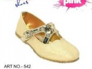 Best supplier of Ladies Footwear - GORAV FOOTWEAR