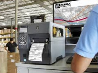 Best suppliers of barcode scanner - indian lifeline company