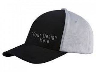 Excellent suppliers of caps - ANMOL CAPS
